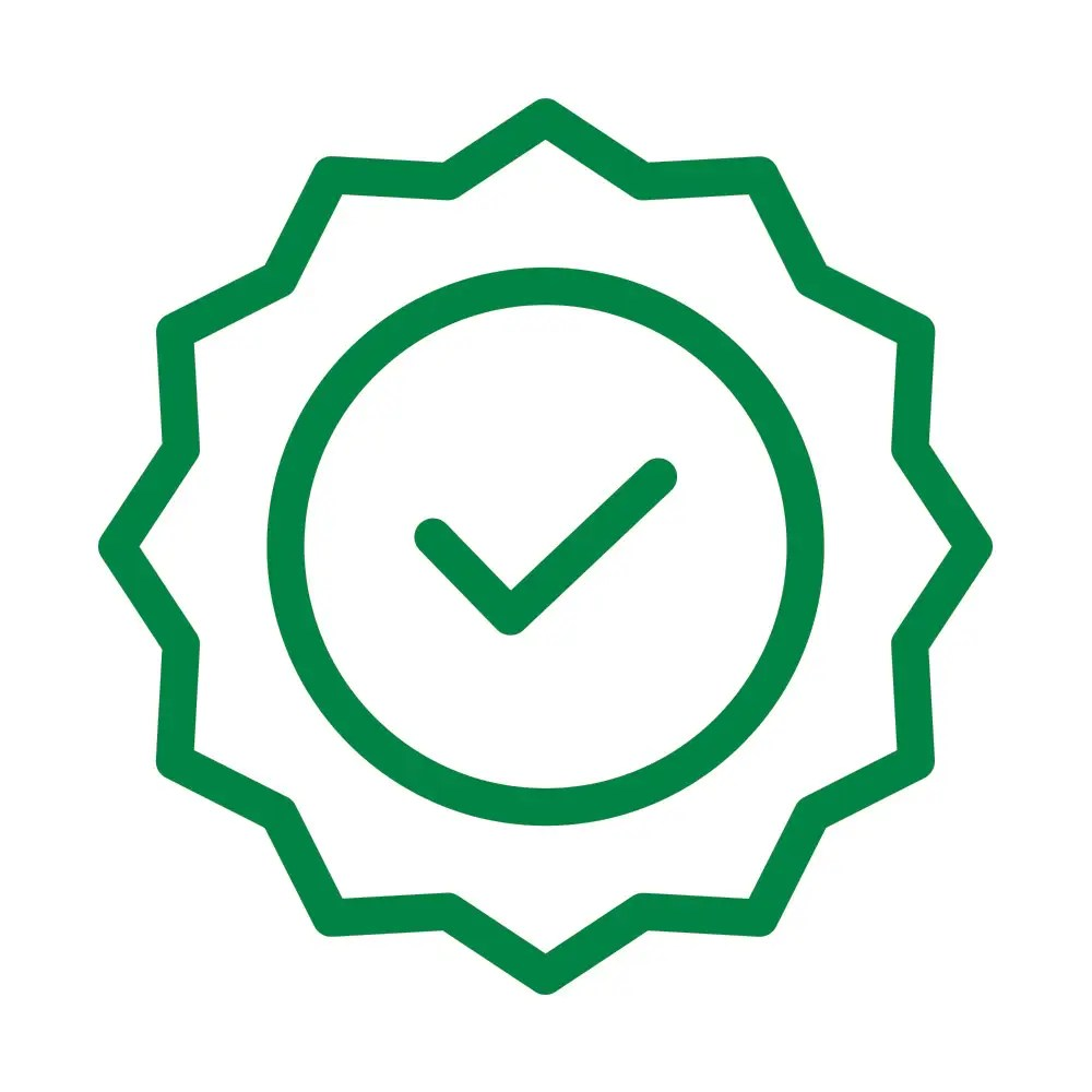 Please ask for our fsc® certified offer. Why We Love Fsc Birchwood Biopak