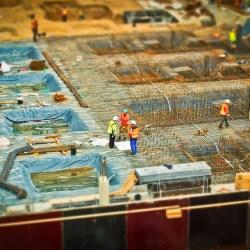 Construction de maison: quelques étapes à ne pas oublier