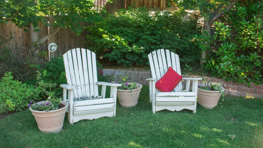 mobilier jardin1
