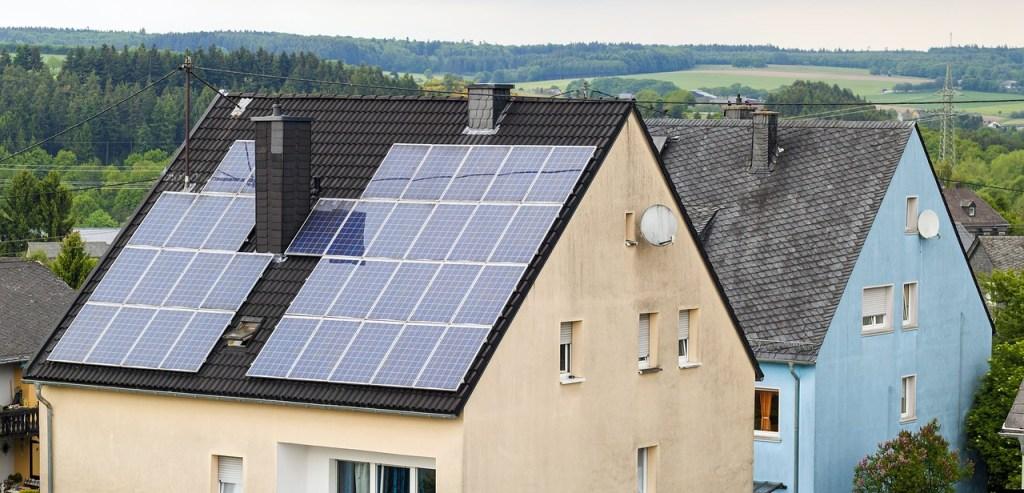 Astuces pour rendre votre maison plus écologique