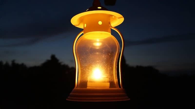 Les erreurs à éviter dans le choix de son éclairage d'extérieur
