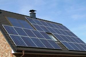 Pourquoi les énergies renouvelables sont-elles indispensables ?