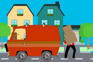 Comment dresser la check liste pour un déménagement ?