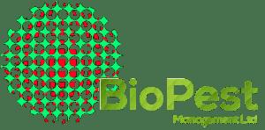 Why BioPest?