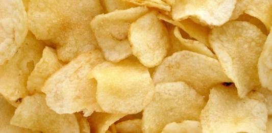 Allarme patatine fritte: contengono acrilammide, una sostanza tossica