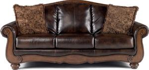 Berbagi Pengalaman Para Pengguna Biopolish Furniture Wax