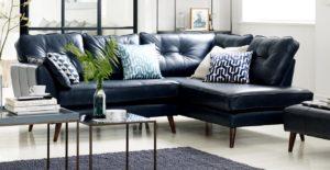 Rekomendasi Lotion Pelembab Sofa Oscar Bahan Alami