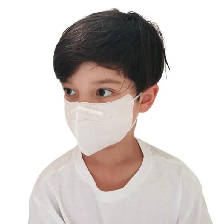 Kids Face Mask | Disposable face masks kids