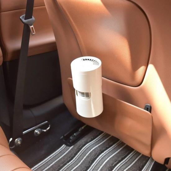 Air Purifier | Biopolis Viosys+UV Filters
