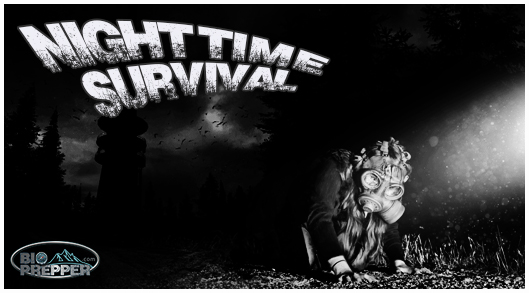 Nighttime Survival