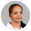 scientist-corner-geetha-yadav