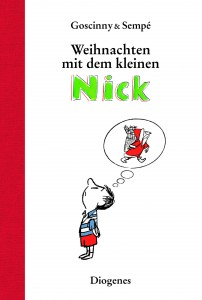 (c) Diogenes Verlag