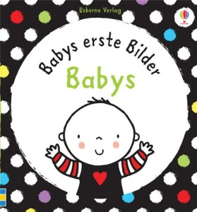 (c) Usborne Verlag
