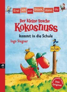 (c) cbj Verlag
