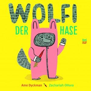 (c) NordSüd Verlag