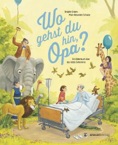(c) Aracari Verlag
