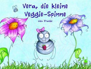 (c) Papierfresserchens MTM-Verlag