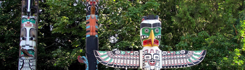 Reisebericht - Canada USA 2010