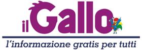 """Da """"Il Gallo"""" del 25 Luglio 2015  – Articolo riguardante l'App """"Wibly Salento"""""""
