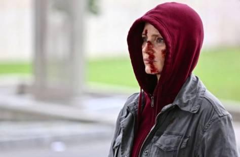 Jessica Chastain in AVA recensie