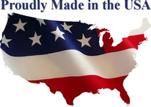 made-in-the-usa-proudly
