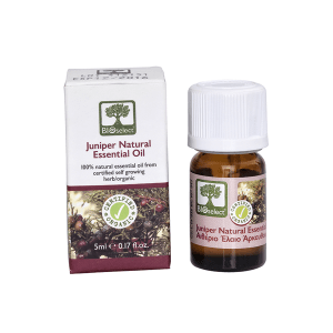 bioselect-juniper-essential-oil