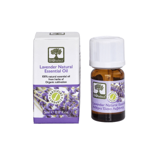 bioselect-lavender-essential-oil