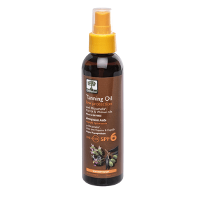bioselect-tanning-oil-low