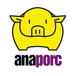 Associaciòn Nacional de Porcinocultura Cientifica - Spagna