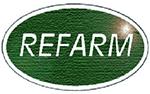 refarm