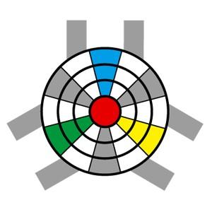 Logo Darts
