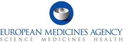 Agencia Europea del Medicamento (EMA)