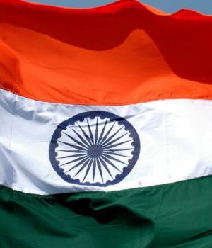 Indian flag Indian Biosimilars Market