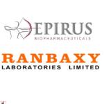 Epirus – Ranbaxy agreement for infliximab biosimilar in India & SEA