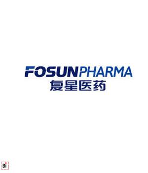 fosun-pharma-biosimilarnews