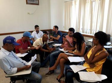 Projeto Bahia Produtiva