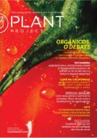 plantproject-1
