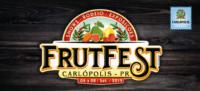 convite-frutfest-2019