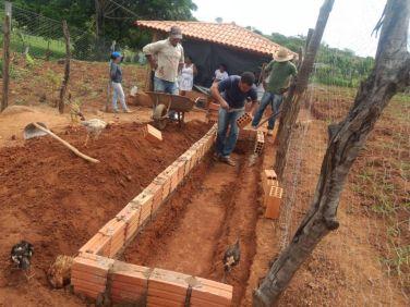 Programa Bahia Produtiva