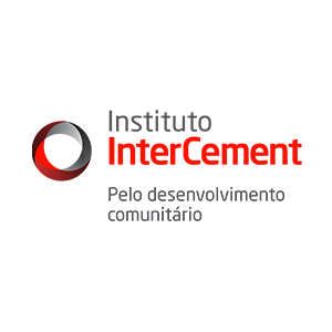 Instituto Intercement
