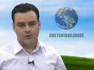 IBSPec – Soluções e Tecnologias para a Pecuária de Corte