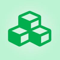 template_200x200-icone-AGRO-recursos