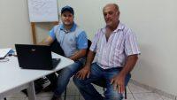 Atendimento em Araçatuba-SP