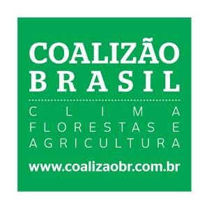 Coalizão Brasil