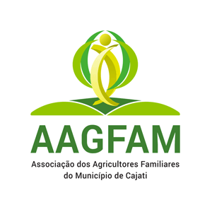 Aagfam