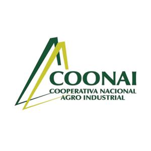 Coonai