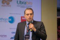 Marco Aurélio Pavarino. Foto: BiodieselBR