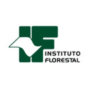 Instituto Florestal de São Paulo