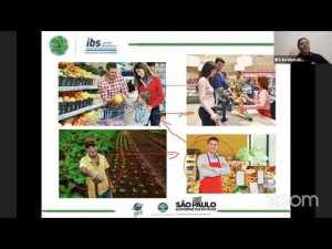 Conheça os 5 Ps para Comercialização de Hortifruti no Varejo