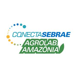 CONECTA SEBRAE